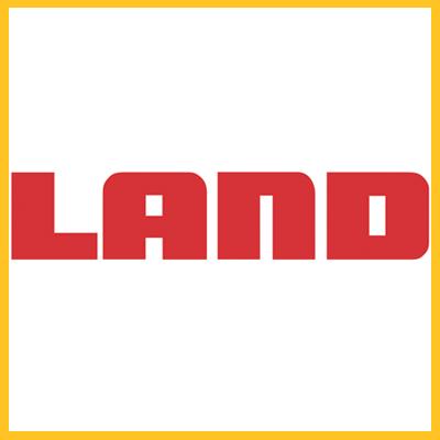 10land
