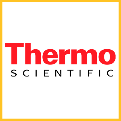 11thermoscientific