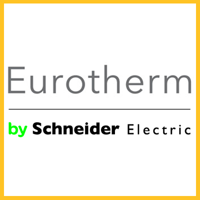 13Eurotherm