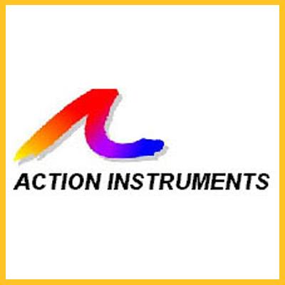 14actioninstruments
