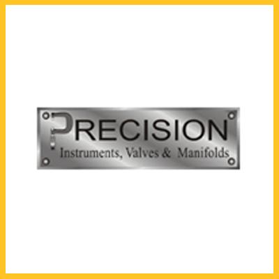 17precisioninstruments