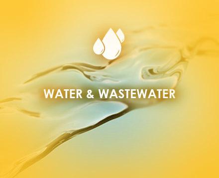 MARKET TILES - WaterWaste