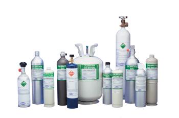MESA_Disposable_Calibration_Gas_small