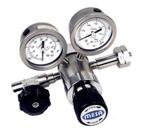 MESA_Specialty_Gas_Regulator_Small