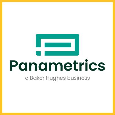 Products_Logo_panametrics